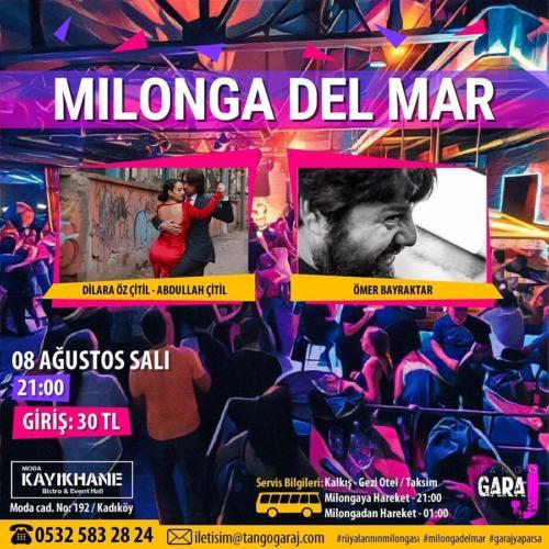 milongadelmar2