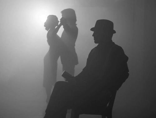 dilara apo klip tango-passion