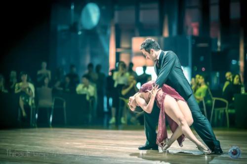 apo-dilara-tango-poz